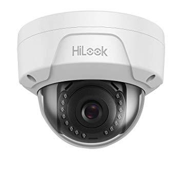 Camera giám sát HiLook thân trụ THC-B120-PC,2M/IR20M,2YWty_THC-B120-PC