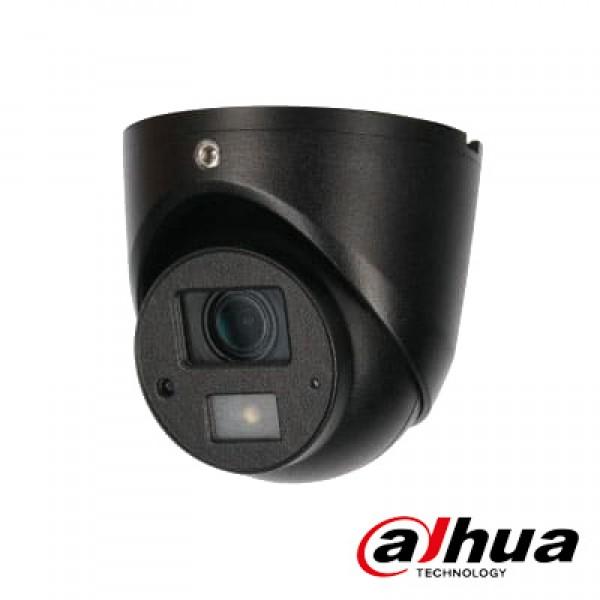 Camera HAC-HDW1220G-M