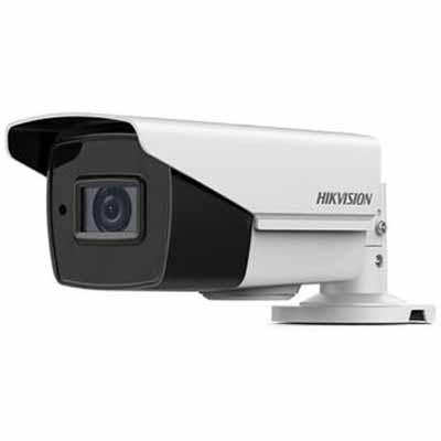Camera HD tivi 5 MP DS-2CE16H0T-IT3ZF
