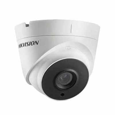 Camera HD tivi 5 MP DS-2CE56H0T-IT3F