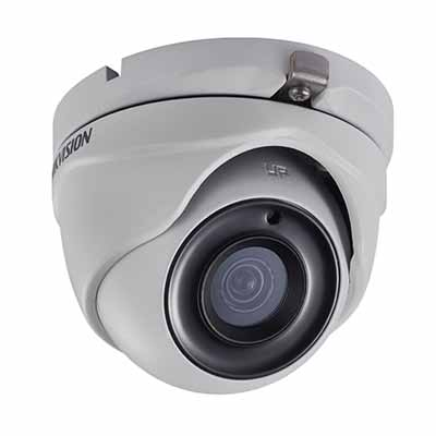 Camera HD tivi 5 MP DS-2CE56H0T-ITMF