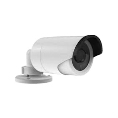 Camera Hdparago HDS-1885DTVI-IR