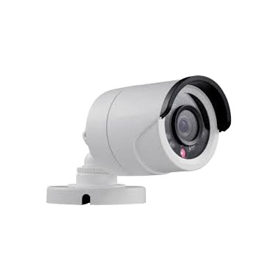 Camera Hdparagon HDS-1785P-IR