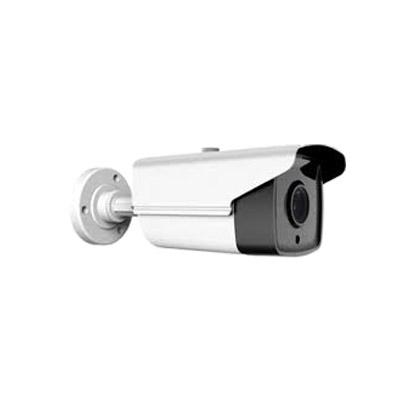 Camera Hdparagon HDS-1885DTVI-IR5