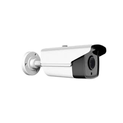 Camera Hdparagon HDS-1885TVI-IR5