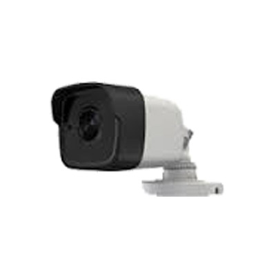 Camera Hdparagon HDS-1895TVI-IR (HD-TVI 3M)