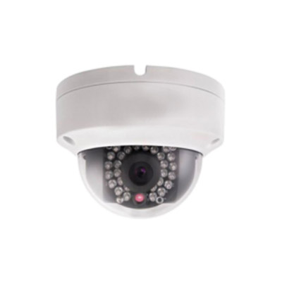 CAMERA HDPARAGON HDS-2120IRPW (2 M) Wifi