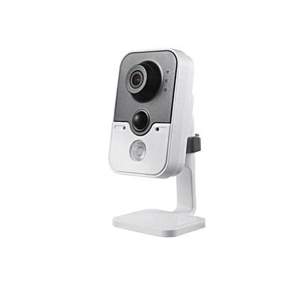 Camera Hdparagon HDS-2442IRPW (4M Wifi)