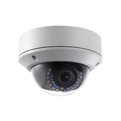 CAMERA HDPARAGON HDS-2720VF-IRAZ3 (2M)