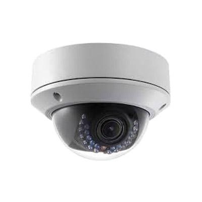 Camera Hdparagon HDS-2720VF-IRZ3 (2M)