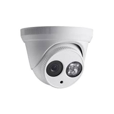Camera Hdparagon HDS-5785P-IR3