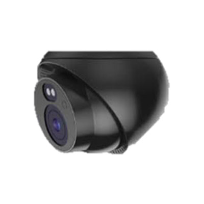 CAMERA HDPARAGON  HDS-5882TVI-IM