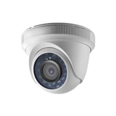 Camera Hdparagon HDS-5882TVI-IR (HD-TVI 1M)