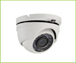 CAMERA HDPARAGON HDS-5882TVI-IRA (HD-TVI 1M)