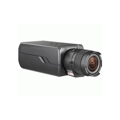 Camera Hdparagon HDS-6026BX-WS
