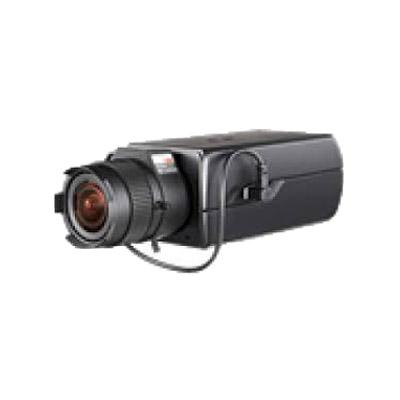 Camera Hdparagon HDS-I6024FWD/AF