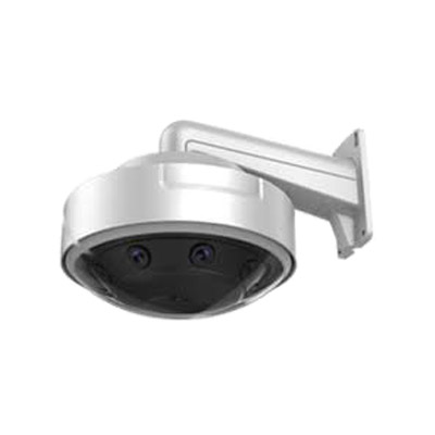 CAMERA HDPARAGON HDS-PA1636-IR