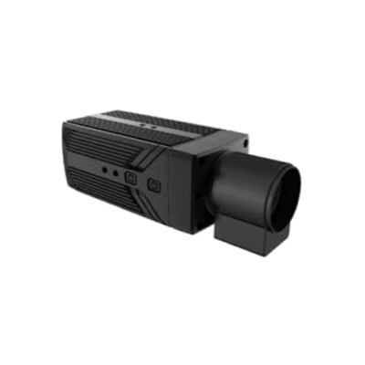 CAMERA HDPARAGON  HDS-TM2033-L8