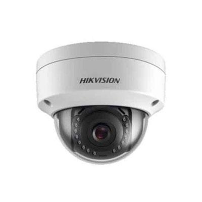 Camera HIKVISION DS-2CD1123G0-I