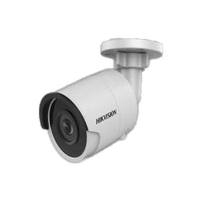 Camera IP Wifi không dây HIKVISION DS-2CD2025FHWD 2.0MP Giá Rẻ Nhất