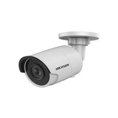 Camera HIKVISION DS-2CD2035FWD-I