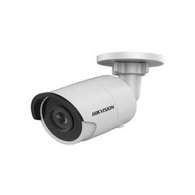 Camera HIKVISION DS-2CD2055FWD-I