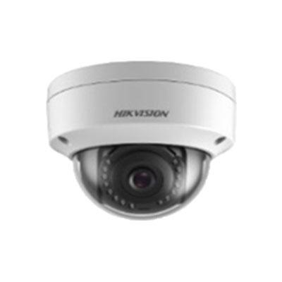 DS-2CD2121G0-IWS Camera IP Wifi Không Dây HIKVISION DS-2CD2121G0-IWS Giá Rẻ