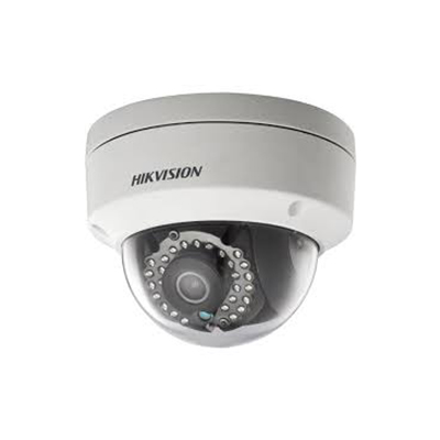 Camera HIKVISION DS-2CD2142FWD-IWS