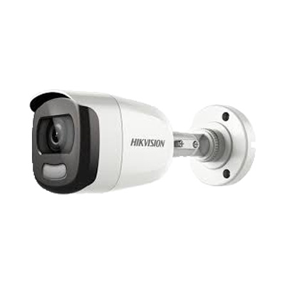 Camera HIKVISION DS-2CE12DFT-F