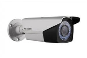 Camera HIKVISION HD-TVI DS-2CE16C2T-VFIR3