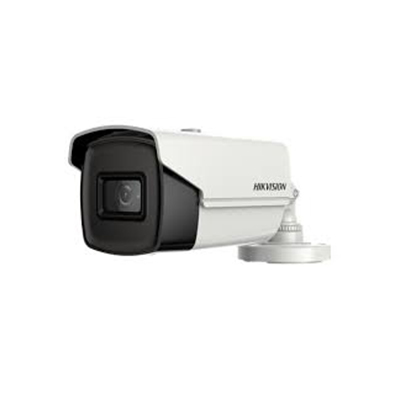 Camera HIKVISION DS-2CE16U1T-IT5F