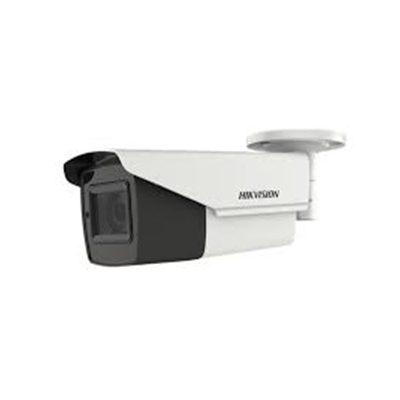 Camera HIKVISION DS-2CE19U1T-IT3ZF