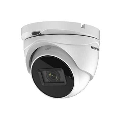 Camera HIKVISION DS-2CE56H0T-IT3ZF