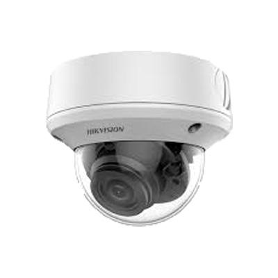 Camera HIKVISION DS-2CE5AH0T-VPIT3ZF