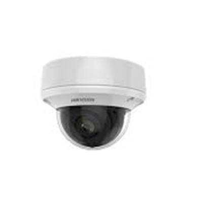 Camera HIKVISION DS-2CE5AU7T-VPIT3ZF