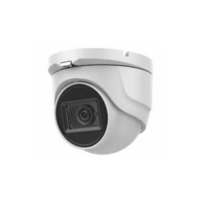 Camera HIKVISION DS-2CE76U1T-ITMF