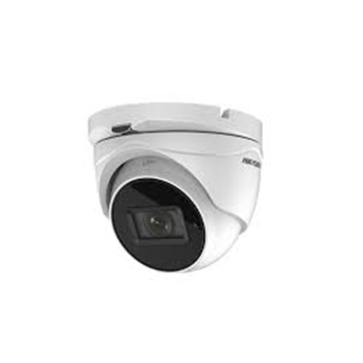 Camera HIKVISION DS-2CE79U1T-IT3ZF