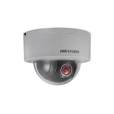 Camera HIKVISION DS-2DE3304W-DE