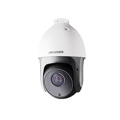 Camera HIKVISION DS-2DE4220IW-DE