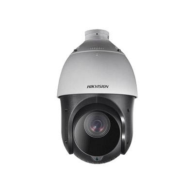 Camera HIKVISION DS-2DE4225IW-DE