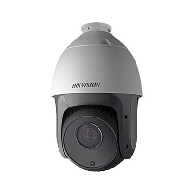 Camera HIKVISION DS-2DE5220IW-AE