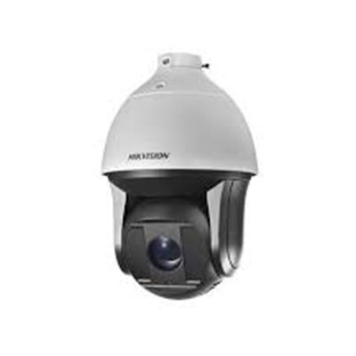 Camera HIKVISION DS-2DF8225IX-AEL