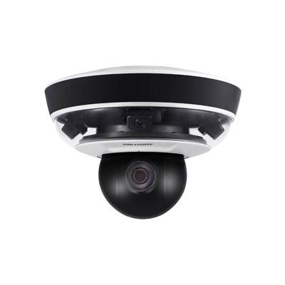 Camera HIKVISION DS-2PT5326IZ-DE