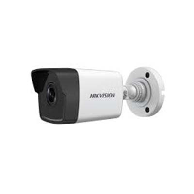 Camera HIKVISION HD DS-2CD1043G0-I