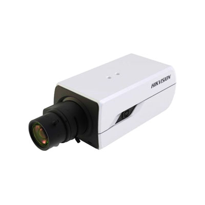 Camera HIKVISION HD-TVI DS-2CC12D9T-A (HD-TVI 2M)