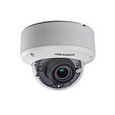 Camera HIKVISION HD-TVI DS-2CC52D9T-AVPIT3ZE