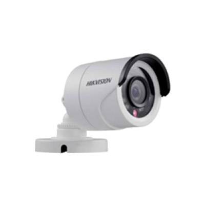 Camera HIKVISION HD-TVI DS-2CE16D0T-IRP