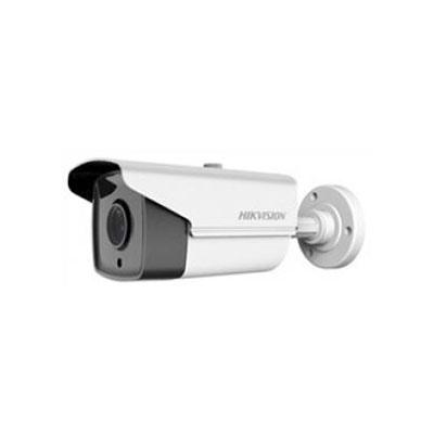 Camera HIKVISION HD-TVI  DS-2CE16D0T-IT5
