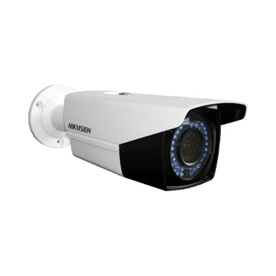 Camera HIKVISION HD-TVI DS-2CE16D1T-IR3Z(HD-TVI 2M)