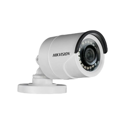 Camera HIKVISION HD-TVI DS-2CE16D3T-I3F